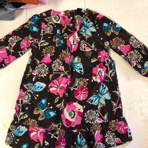 4tears girls dress